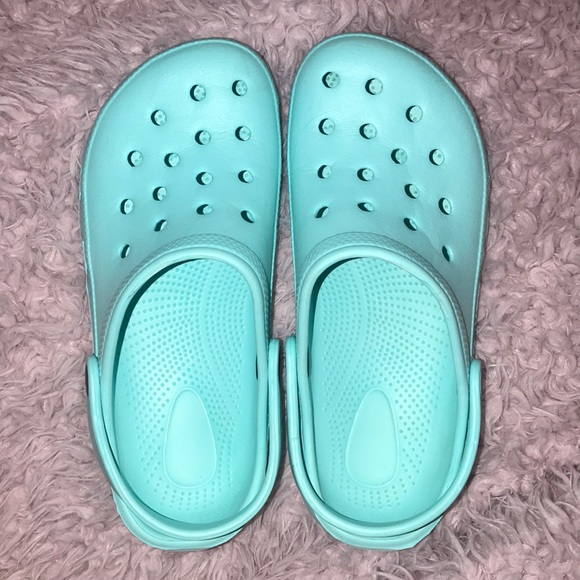 Shoes - Crocs